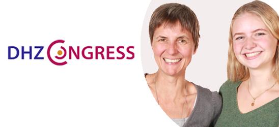 Staude Akademie Kongresse Und Seminare Für Hebammen